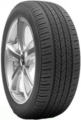 Potenza RE050A Ecopia Tires