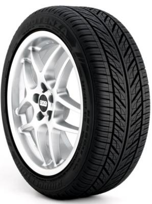 Potenza RE960A/S Pole Position Tires