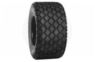 All Non-Skid Tractor TT R-3 Tires