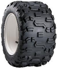 Fast Trax Tires