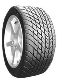Eagle GT+4 Tires